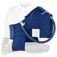 Aircast Schulter Cryo/Cuff EIS und Kompression–Cryo Therapie, Ice Therapie, Verletzungen, Schwellungen, Behandlung... preisvergleich bei billige-tabletten.eu