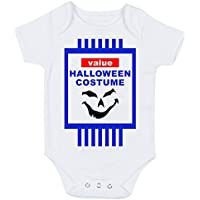 Bullshirt valore di Halloween costume