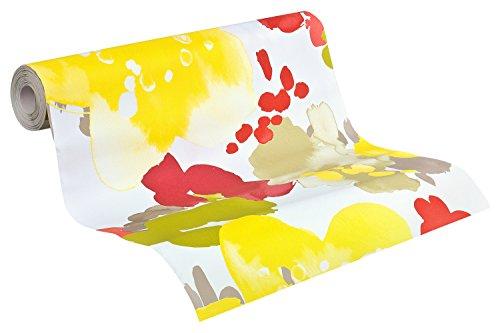 esprit-home-papier-peint-buenos-aires-multicolore-jaune-rouge-1005-m-x-053-m-941463