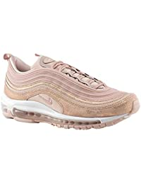 quality design 4f1c3 a2497 Nike Air Max 97 Se Donne Running Trainers Av8198 Sneakers Scarpe