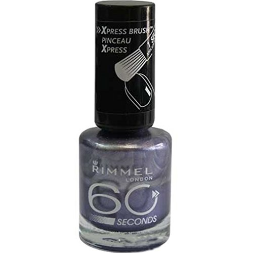 rimmel-60-second-vinyl-shine-nail-polish-fashion-nail-varnish-rimmel-60-second-punch-n-judy