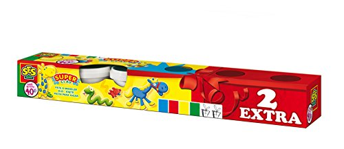 ses-2200455-pasta-da-modellare