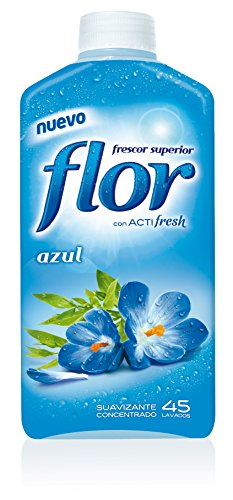 flower-blue-concentrated-fabric-conditioner-1035-ml