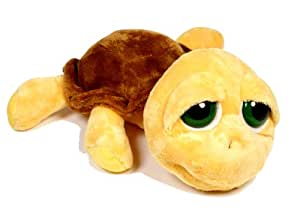Shelly Tortue De Peluche - Petit