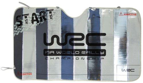 wrc-parasol-delantero-aluminio-talla-m