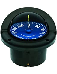 Ritchie - Ss-1002 Navigation Supersport Kompass Mit Unterputz