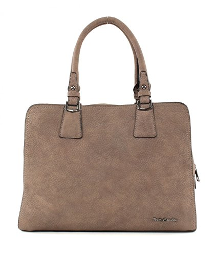 betty-barclay-double-zip-bag-l-taupe