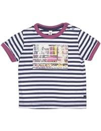 Babyface - Camiseta para bebé