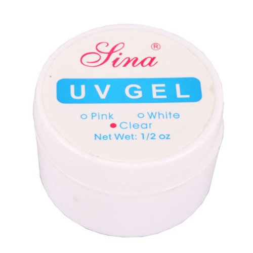 bestofferbuy-uv-gel-builder-nail-art-tips-glue-manicure-clear