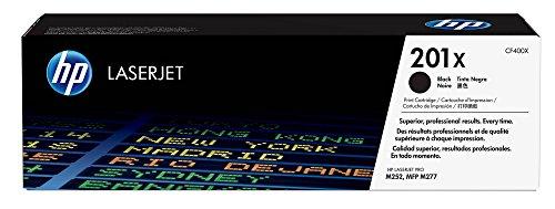 hp-201x-high-yield-black-original-laserjet-toner-cartridge-cf400x