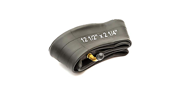 Worth /£2.99 2 x BRITAX AFFINITY Pushchair // Stroller Inner Tubes 12 1//2-45/º Bent // Angled Valve FREE Delivery FREE Upgraded BALDWINS Branded Metal Valve Caps