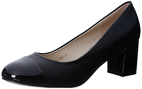 CL By Carlton London Women's Raynna Pumps