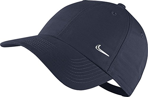 nike-mens-swoosh-cap-navy-silver-one-size