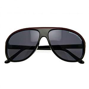 Adult Striker Sunglasses - Manchester United F.C