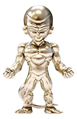 Dragon Ball Z - Figura - Golden Freezer - Merchandising cómic