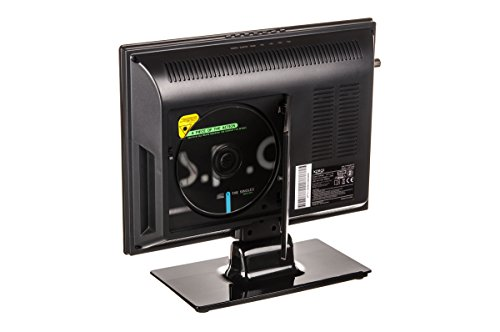 Tacklife Entfernungsmesser Rätsel : Preiswert xoro ptc 1250 31.75 cm 12.5 zoll tragbarer dvb t t2