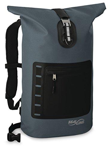 sealline-urban-backpack-farbe-grau