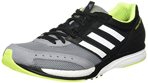 62e84384e279 Athletic elite 10 the best Amazon price in SaveMoney.es