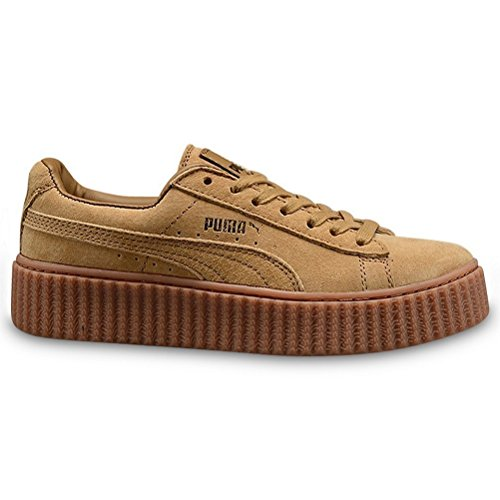 puma x Rihanna creeper womens - Original shoes!! + invoice 6I7N1MRAFU1V