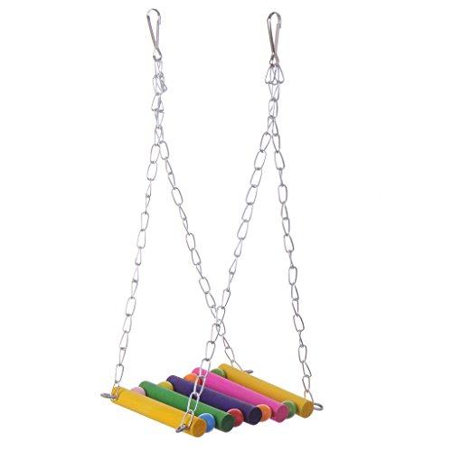 zrong-pet-bird-parrot-parakeet-budgie-cockatiel-jaula-hamaca-swing-toy