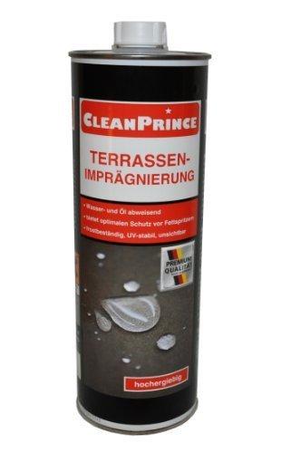 1-liter-cleanprince-terrassen-impragnierung-1000-ml-wasserabweisend-olabweisend-terrassen-impragnier