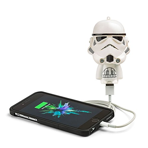 star-wars-mighty-minis-micro-boost-usb-charger-stormtrooper