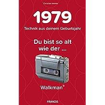 Suchergebnis Auf Amazon De Fur 40 Geburtstag Geschenk