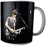 Shawn Special Coffee Mug For Your Friend || Brother || Sister || Loved One-Works Great For Ice Drink, Hot Beverage, Tea Mug And Travel Mug