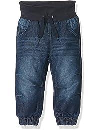 NAME IT Jungen Jeanshose Nitbirthday Bag/Xr Dnm Pant Mz Boy16