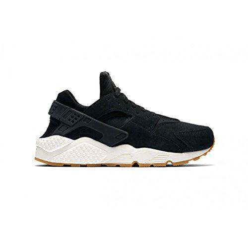 Nike WMNS Air Huarache Run SD, Chaussures de Trail Femme, Beige, 36-37-38-39-40-41-42-43-44-45-46