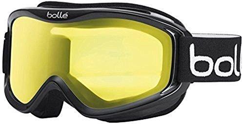 Bollé Mojo Ski - Gafas de esquí, tamaño 20569, color 286