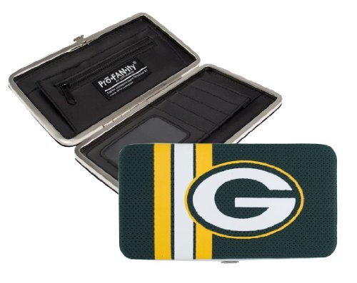 littlearth-nfl-green-bay-packers-a-maglia