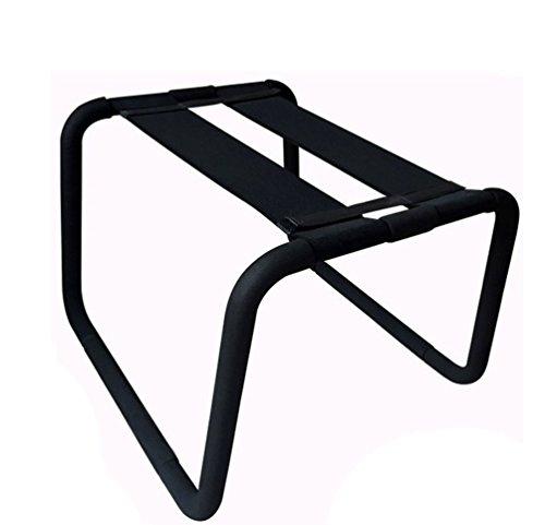 Bondage Love Chair(200 kg),Position Master Sexmöbel Sessel Erotik Spielzeug