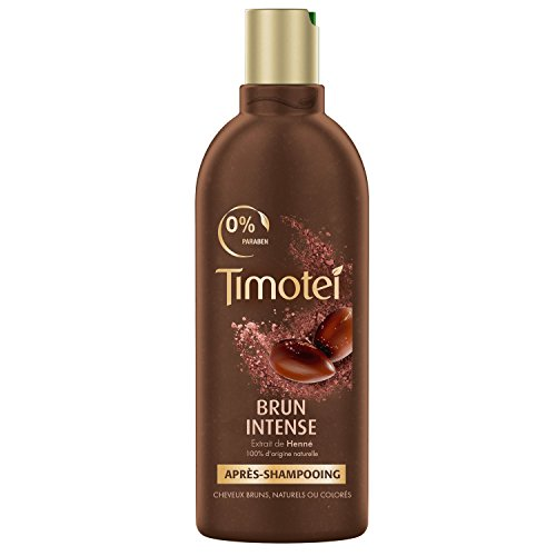 timotei-apres-shampoing-brun-intense-300ml-lot-de-2