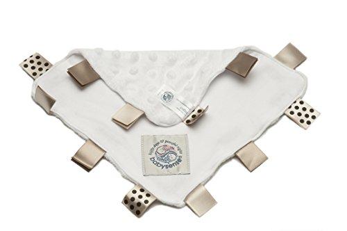 hippychick-taglet-security-blanket-stone
