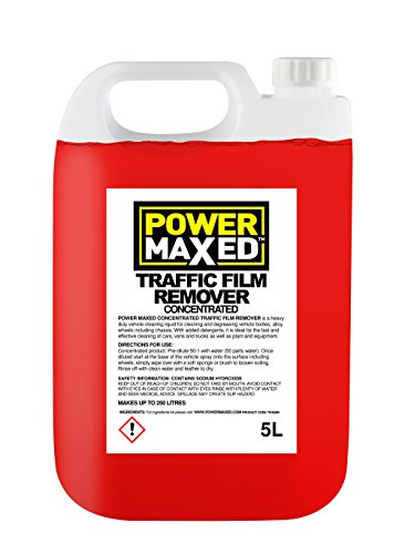 power-maxed-tfr5000-concentrate-traffic-film-remover-5-liters
