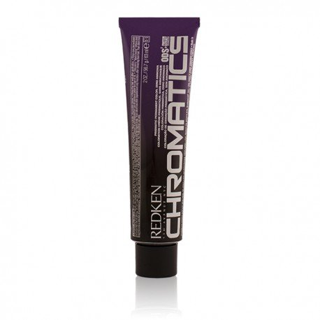 Redken rotken Chromatics Permanente Haarfarbe Ton 6 N, 1er Pack (1 x 63 ml)