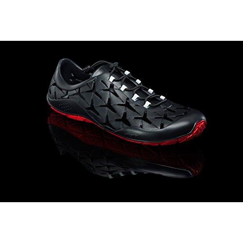 Musto Pro Lite SDL Shoe 2017 - Black Schwarz