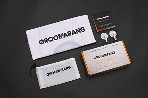 groomarang-beard-shaving-and-clippings-catcher-bib-less-mess-better-beard