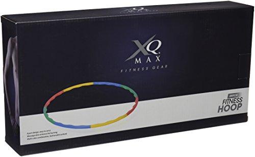 oem-hula-hoop-aro-desmontable-para-fitness-multicolor