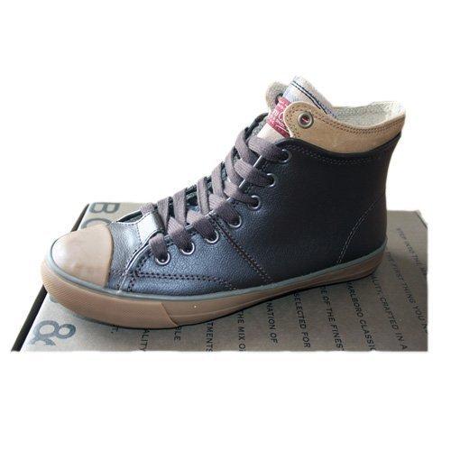 marlboro-classics-scarpe-sneaker-pelle-marrone-marrone-uomo-41-eu