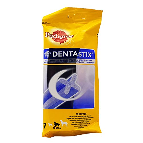 pedigree-dentastix-daily-care-orale-2-x-180gm