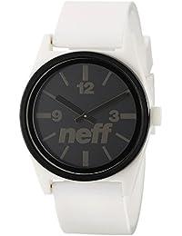 Neff NF0217 - Reloj unisex