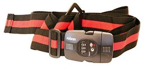 rolson-66478-tsa-cross-x-luggage-strap-by-rolson