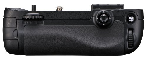Best Nikon MB-D15 Multi-Power Battery Pack for D7100 Review