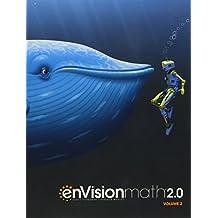 Math 2016 Common Core Student Edition Grade 5 Volume 2