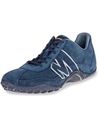 Amazon.it  Merrell  Scarpe e borse 11dee442877