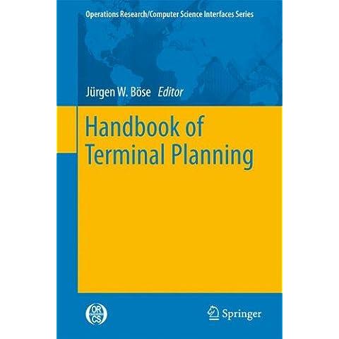 Handbook of Terminal