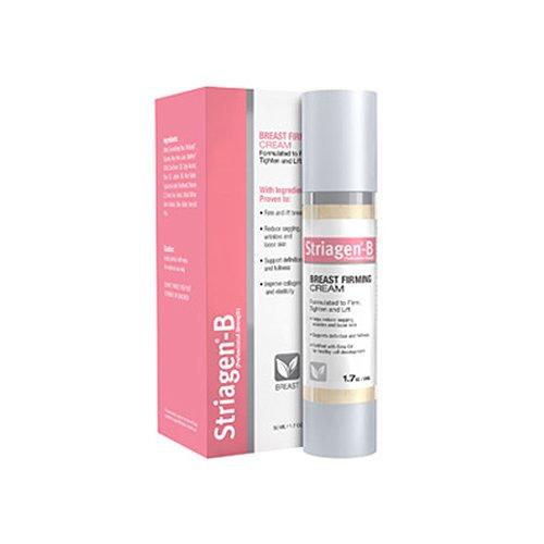 striagen-b-breast-firming-cream
