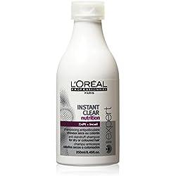 L'Oréal Professionnel Expert